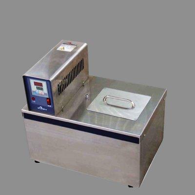 HH-US-B数显加热循环机