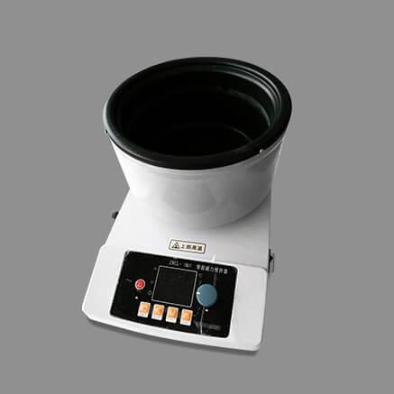 ZNCL-G磁力搅拌浴锅(1)