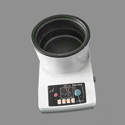 ZNCL-G磁力搅拌浴锅(2)