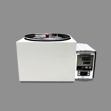 HH-S1数显加热循环机(1)