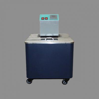 GY-5数显加热循环机