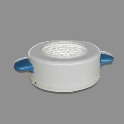 ZHQ型磁力平底电热套 大(2)