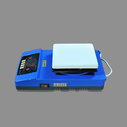 ZNCL-BS型智能磁力加热板(2)