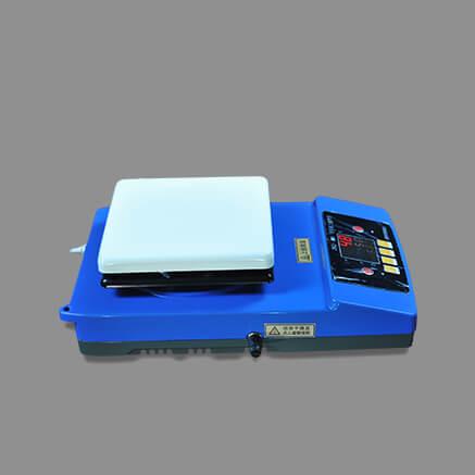 ZNCL-BS型智能磁力加热板(4)