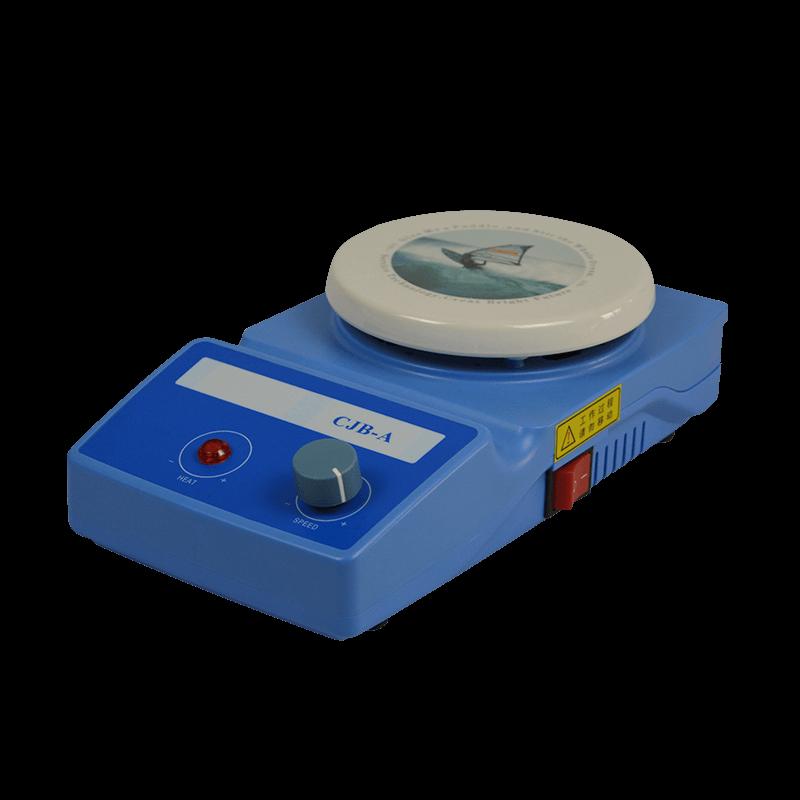 CJB-A调速磁力搅拌器