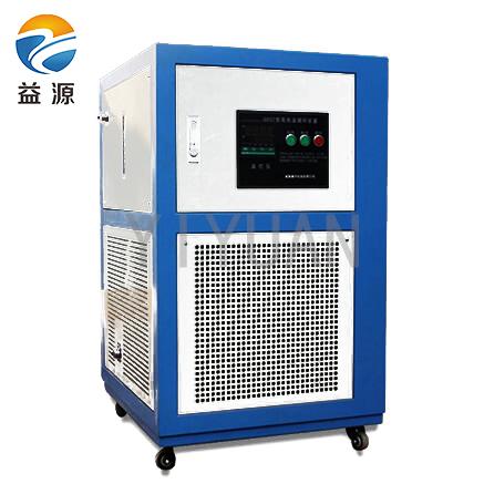 GDSZ30-50L制冷或加热循环机