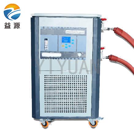 GDSZ100-150L系列制冷加热循环机