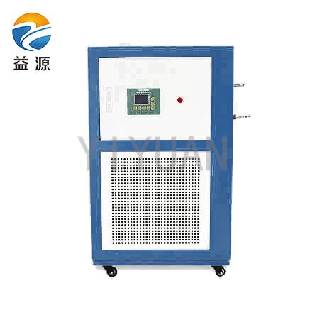 GDSZ10L系列制冷加热循环机