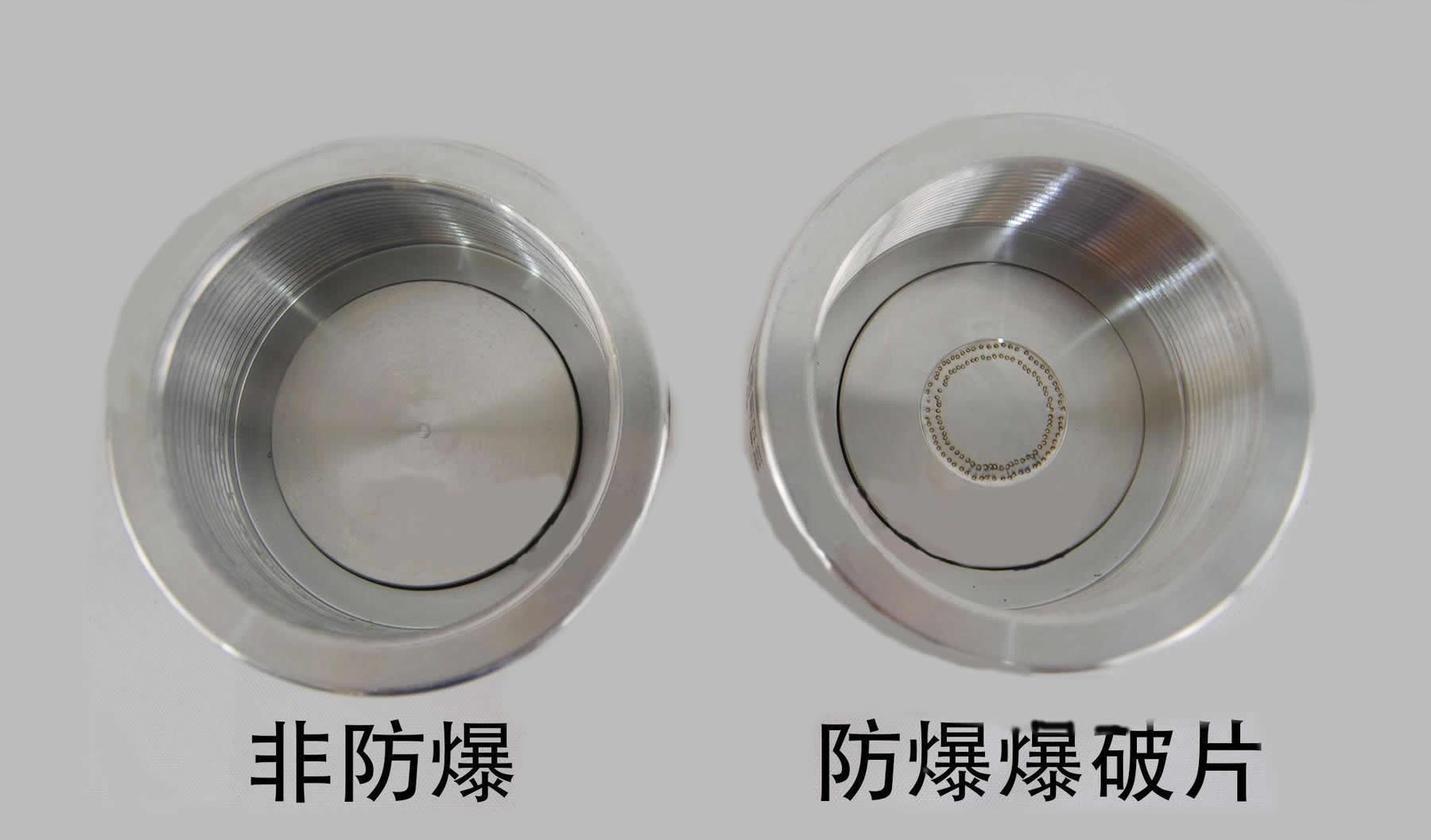实验室水热合成反应釜的正确使用
